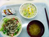ryousei_kondankai3.jpg